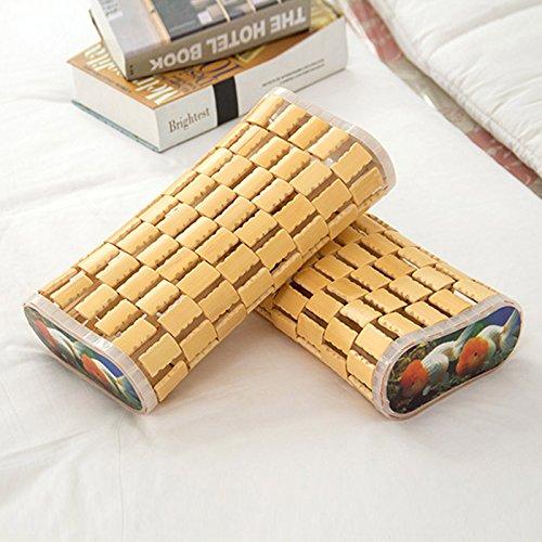 ASIMD Due lati Mahjong fumante Mahjong Mahjong cuscino cuscini bamb� cuscino