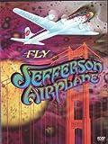 Jefferson Airplane - Fly Jefferson Airplane