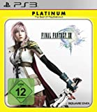 Final Fantasy XIII [Platinum]