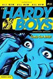[Comic Con Artist (Hardy Boys (All New) Undercover Brothers)] [By: Dixon, Franklin W.] [March, 2008]