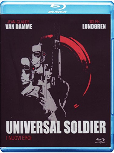 universal-soldier-i-nuovi-eroi