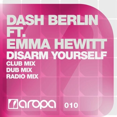 Disarm Yourself (Dub Mix)