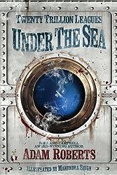 Twenty Trillion Leagues Under the Sea