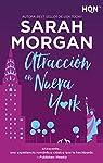Atracción en Nueva York par Morgan