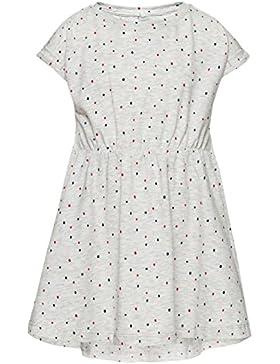 Name it Mädchen Jersey Sommerkleid NITGOSA DRESS 13142377