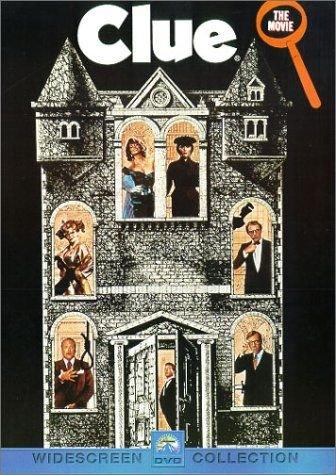 Alle Mörder Sind Schon Da [1985] [DVD]