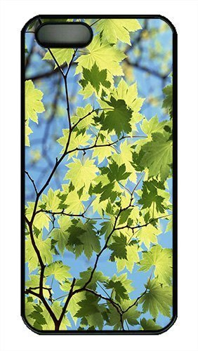 iphone-5s-case-maple-leaves-under-sunlight-pc-plastic-hardshell-case-cover-protector-for-iphone-5s-a
