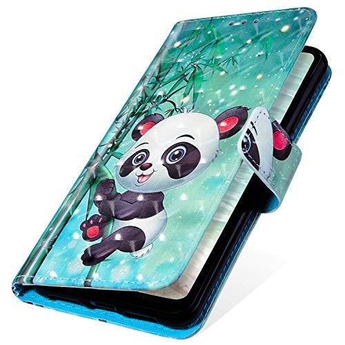 MoreChioce compatible avec Coque Samsung Galaxy J5 2017,compatible avec Coque Galaxy J530 avec...
