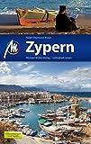 Zypern: Reisehandbuch mit vielen praktischen Tipps - Ralph-Raymond Braun