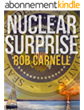 Nuclear Surprise (English Edition)