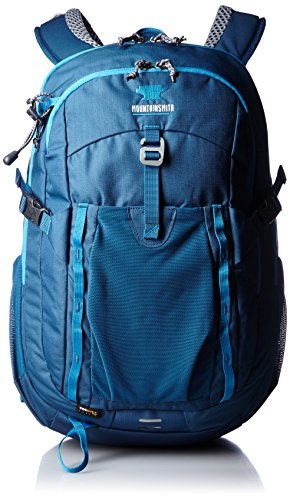 mountainsmith-approach-backpack-moroccan-blue-25-l