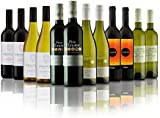 Wine -12 Mixed Favourite Celebration Wines