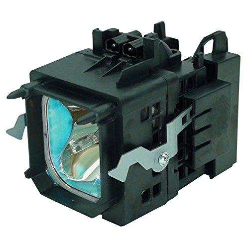 codalux Ersatzlampe für Sony KDS-R50XBR1 mit Käfig - Kds R50xbr1