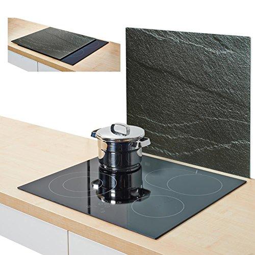 herdblende-abdeckplatte-schiefer-aus-glas-spritzschutz-ceranfeldabdeckung-56-x-50-cm