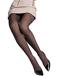 Marilyn - Medias - para mujer