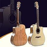 GFEI le folk guitare, débutant, pratiques, apprendre, jouer de la guitare