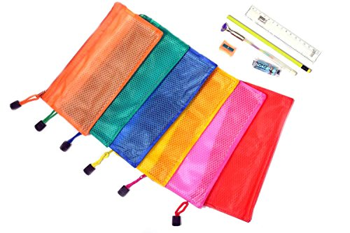 Babla Traders 123456789 Birthday Party Return Gifts Stationery Price In India