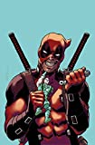 Despicable Deadpool Vol. 1