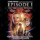Star Wars Episode I:the Phanto