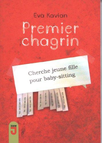 "<a href=""/node/44418"">Premier chagrin</a>"