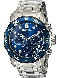 Invicta Mens Watch 21784