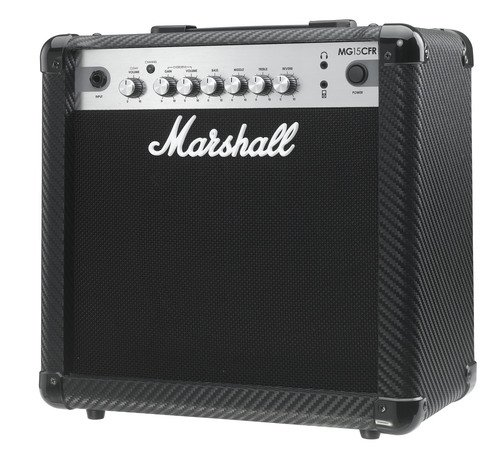marshall-mg15cfr-guitar-amp