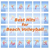 Best Hits for Beach Volleyball