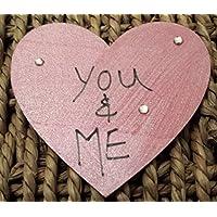 Personalizzabile San Valentino