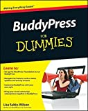 BuddyPress For Dummies by Lisa Sabin-Wilson (2010-02-15)