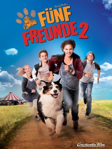 Fünf Freunde 2 (5)