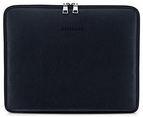 Samsung AA-BS5N11B/E Kunstleder Etui für ATIV Smart-PC/Pro bis 29,5 cm (11,6 Zoll) inkl. Innentaschen - 500t Smart Pc Samsung