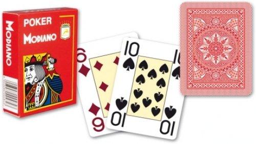 original-modiano-carte-da-gioco-da-gara-plas-tico-per-carte-da-poker-o-in-black-jack-100-in-plastica