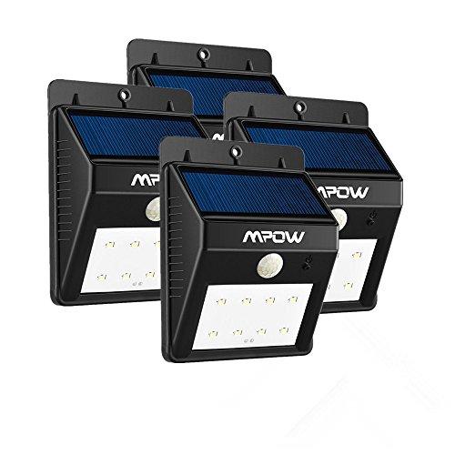 4pack-8-led-eclairage-exterieur-impermeable-mpow-eclairage-terrasse-sans-fil-detecteur-de-mouvement-