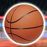 TrAdE shop Traesio- Balón de Baloncesto