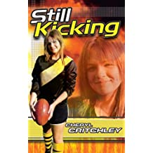 Still Kicking (English Edition)