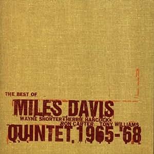 Best of M.d.Quintet