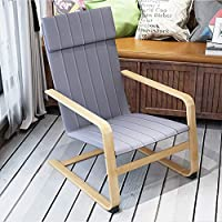 Rocking Chairs Home Amp Kitchen Amazon Co Uk