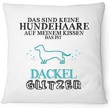 Dackel Zieh Leine Tasse Spruch Geschenk Idee Hunde Besitzer Dachshund Lustig