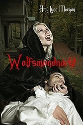 Wolfsmondnacht