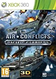 Air Conflicts - Pacific Carriers - Just for Games