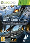 Air Conflicts - Pacific Carriers - Ju...