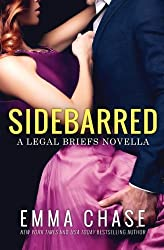 Sidebarred by Emma Chase (2016-04-24)