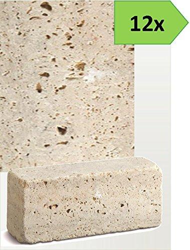 mattoni-marmo-travertino-anticato-32x14x7-12pz-blocchi-pavimenti-giardino