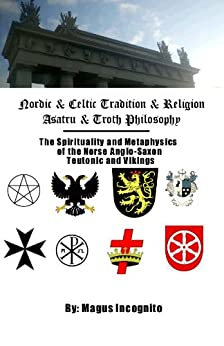 tradition and dissent in english christianity Dissent definition (christianity) to refuse to conform to the doctrines, beliefs collins english dictionary.