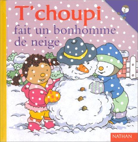 """<a href=""""/node/149111"""">T'choupi fait un bonhomme de neige</a>"""