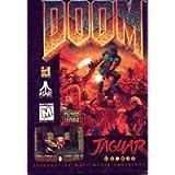 Atari Jaguar - Doom