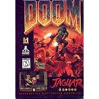 Doom (Jaguar)