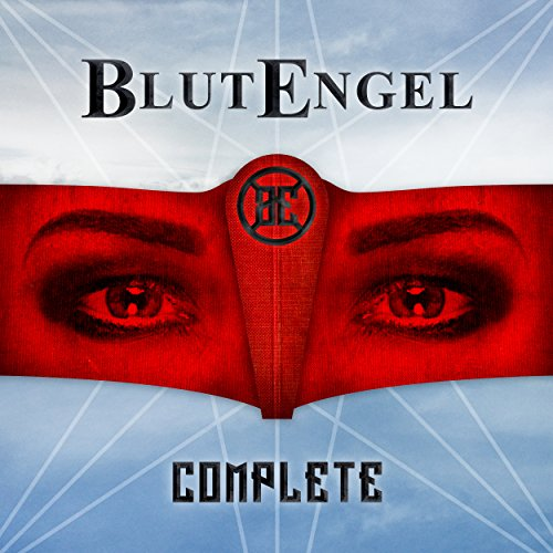 complete-single-edit