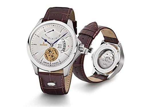 kronsegler-genius-horarium-mechanicus-orologio-automatico-in-acciaio-bicolore