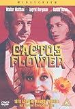 Cactus Flower [DVD] [1969] [2002]